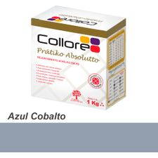 Rejunte-Acrilico-1Kg-Pratiko-Absoluto-Azul-Cobalto---Collore