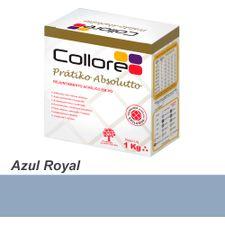 Rejunte-Acrilico-1Kg-Pratiko-Absoluto-Azul-Royal---Collore