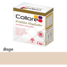 Rejunte-Acrilico-1Kg-Pratiko-Absoluto-Bege---Collore