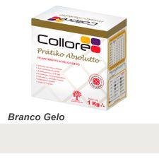 Rejunte-Acrilico-1Kg-Pratiko-Absoluto-Branco-Gelo---Collore