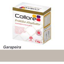 Rejunte-Acrilico-1Kg-Pratiko-Absoluto-Garapeira---Collore
