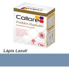Rejunte-Acrilico-1Kg-Pratiko-Absoluto-Lapis-Lazuli---Collore