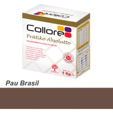 Rejunte-Acrilico-1Kg-Pratiko-Absoluto-Pau-Brasil---Collore