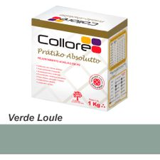 Rejunte-Acrilico-1Kg-Pratiko-Absoluto-Verde-Loule---Collore
