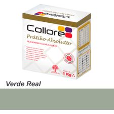 Rejunte-Acrilico-1Kg-Pratiko-Absoluto-Verde-Real---Collore