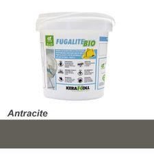 Rejunte-Fugalite-Bio-15Kg-Antracite-05---Kerakoll