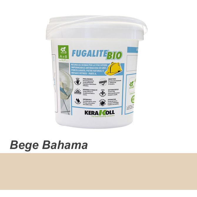 Rejunte-Fugalite-Bio-15Kg-Bege-Bahama-08---Kerakoll