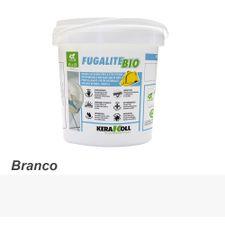 Rejunte-Fugalite-Bio-15Kg-Branco-01---Kerakoll