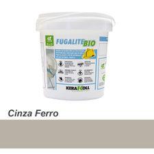 Rejunte-Fugalite-Bio-15Kg-Cinza-Ferro-04---Kerakoll