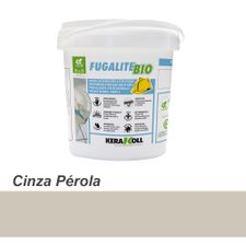 Rejunte-Fugalite-Bio-15Kg-Cinza-Perola-03---Kerakoll