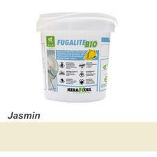 Rejunte-Fugalite-Bio-15Kg-Jasmin-07---Kerakoll
