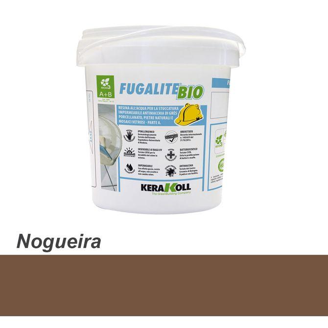 Rejunte-Fugalite-Bio-15Kg-Nogueira-12---Kerakoll