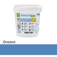Rejunte-Fugalite-Bio-15Kg-Oceano-15---Kerakoll