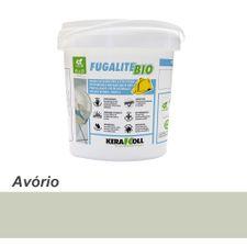 Rejunte-Fugalite-Bio-15Kg-Avorio-46---Kerakoll