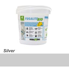 Rejunte-Fugalite-Bio-15Kg-Silver-51---Kerakoll