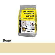 Rejunte-para-Porcelanato-e-Ceramicas-1Kg-Bege---Quartzolit