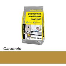 Rejunte-para-Porcelanato-e-Ceramicas-1Kg-Caramelo---Quartzolit