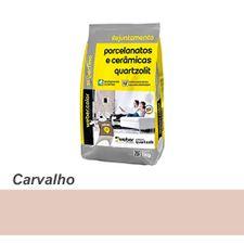 Rejunte-para-Porcelanato-e-Ceramicas-1Kg-Carvalho---Quartzolit