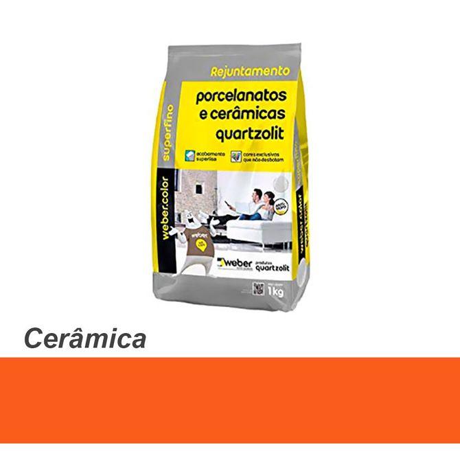 Rejunte-para-Porcelanato-e-Ceramicas-1Kg-Ceramica---Quartzolit