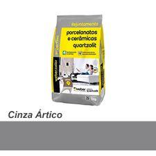 Rejunte-para-Porcelanato-e-Ceramicas-1Kg-Cinza-Artico---Quartzolit