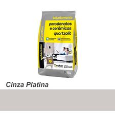 Rejunte-para-Porcelanato-e-Ceramicas-1Kg-Cinza-Platina---Quartzolit