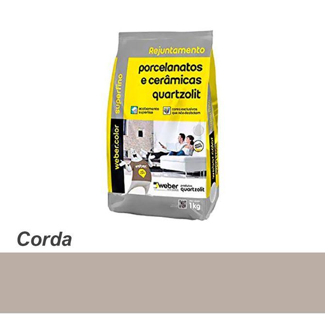 Rejunte-para-Porcelanato-e-Ceramicas-1Kg-Corda---Quartzolit