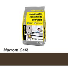 Rejunte-para-Porcelanato-e-Ceramicas-1Kg-Marrom-Cafe---Quartzolit