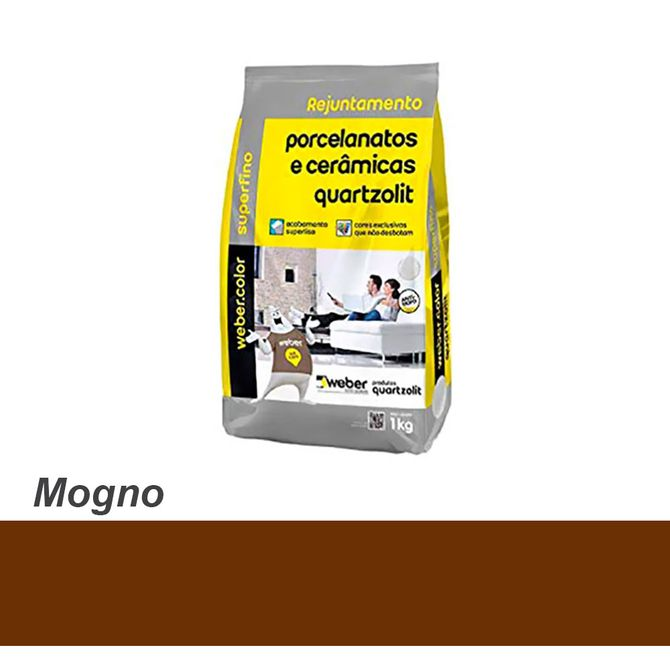 Rejunte-para-Porcelanato-e-Ceramicas-1Kg-Mogno---Quartzolit