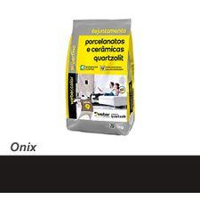 Rejunte-para-Porcelanato-e-Ceramicas-1Kg-Onix---Quartzolit