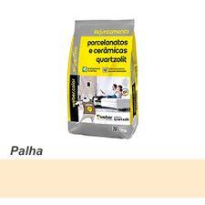 Rejunte-para-Porcelanato-e-Ceramicas-1Kg-Palha---Quartzolit