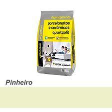 Rejunte-para-Porcelanato-e-Ceramicas-1Kg-Pinheiro---Quartzolit