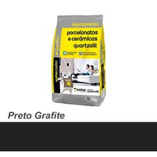 Rejunte-para-Porcelanato-e-Ceramicas-1Kg-Preto-Grafite---Quartzolit