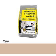 Rejunte-para-Porcelanato-e-Ceramicas-1Kg-Ype---Quartzolit
