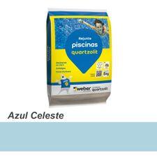 Rejunte-para-Piscina-5Kg-Azul-Celeste---Quartzolit