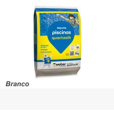 Rejunte-para-Piscina-5Kg-Branco---Quartzolit
