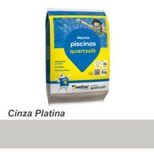 Rejunte-para-Piscina-5Kg-Cinza-Platina---Quartzolit