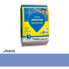 Rejunte-para-Piscina-5Kg-Jeans---Quartzolit