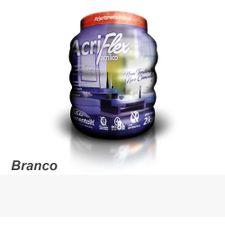 Rejunte-Acrilico-Acriflex-Branco---Pote-com-2Kg---CIMENTOLIT