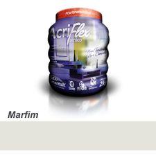 Rejunte-Acrilico-Acriflex-Marfim---Pote-com-2Kg---CIMENTOLIT