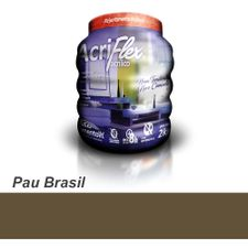 Rejunte-Acrilico-Acriflex-Pau-Brasil---Pote-com-2Kg---Cimentolit