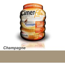 Rejunte-Resinado-Rapido-Cimenflex-2kg-Champagne---Cimentolit