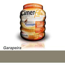 Rejunte-Resinado-Rapido-Cimenflex-2kg-Madeira-Garapeira---Cimentolit