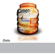 Rejunte-Resinado-Rapido-Cimenflex-2kg-Gelo---Cimentolit