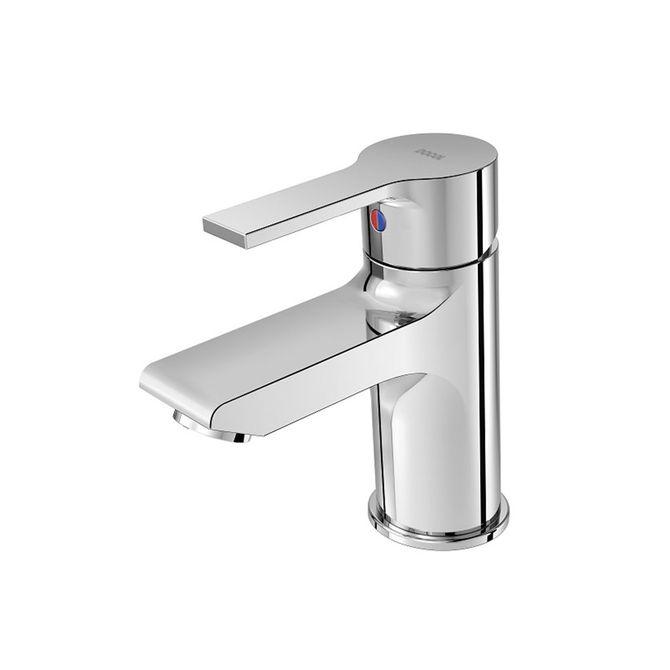 Misturador-Monocomando-para-Banheiro-Mesa-Gali-Cromado---934406---Docol-1
