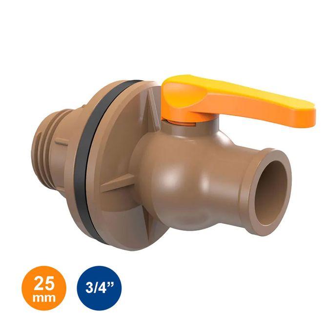 Adaptador-para-Caixa-D-agua-com-Registro-25mm---3-4---Tigre