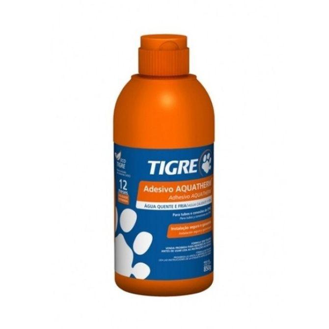 Adesivo-PVC-Frasco-850gr-acquatherm-tigre