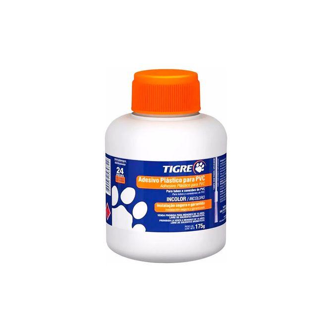 Adesivo-PVC-Frasco-175gr-tigre