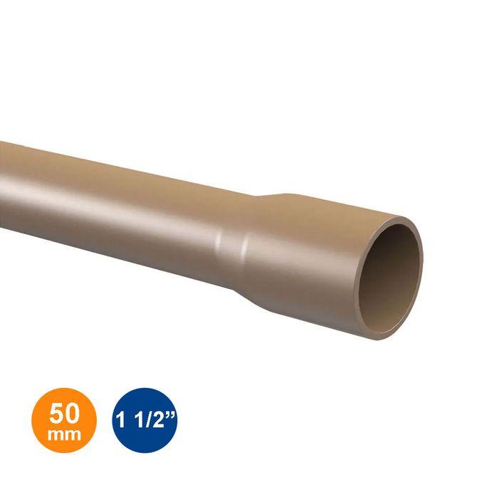 Barra-de-Tudo-Marrom-Soldavel-50mmx6m---1.1-2---Tigre