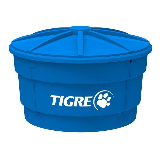 caixa-dagua-1000l-tigre