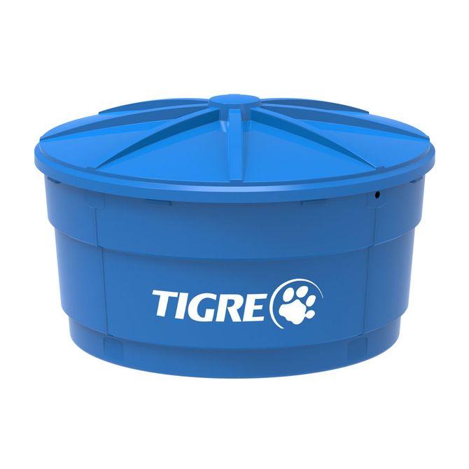 caixa-dagua-1500l-tigre